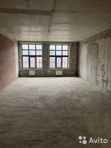 Продаётся  квартира в новостройке 52.8 кв.м.  за 11 150 000 руб