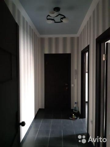 Продаётся 1-комнатная квартира 45.0 кв.м. этаж 2/4 за 2 000 000 руб