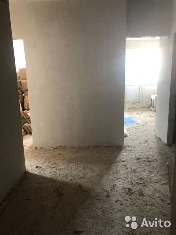 Продаётся 2-комнатная квартира в новостройке 62.0 кв.м. этаж 1/9 за 4 200 000 руб