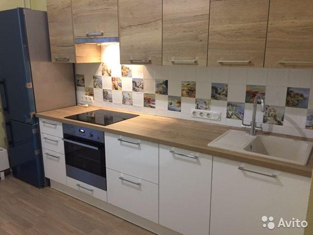 Продаётся 2-комнатная квартира 51.0 кв.м. этаж 11/25 за 6 650 000 руб