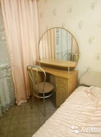 Продаётся 3-комнатная квартира 61.0 кв.м. этаж 2/5 за 2 980 000 руб