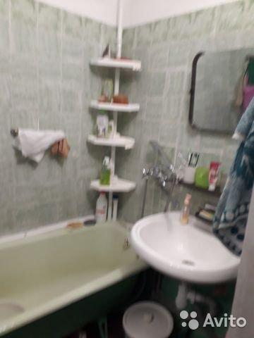 Продаётся 3-комнатная квартира 68.0 кв.м. этаж 4/5 за 5 950 000 руб