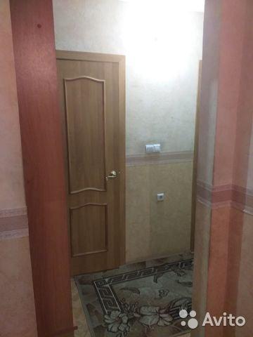 Продаётся 1-комнатная квартира 45.0 кв.м. этаж 9/10 за 3 000 000 руб