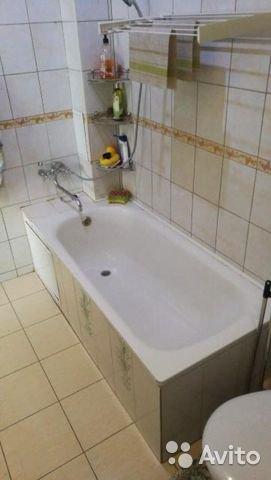 Продаётся 1-комнатная квартира в новостройке 40.0 кв.м. этаж 1/9 за 3 350 000 руб