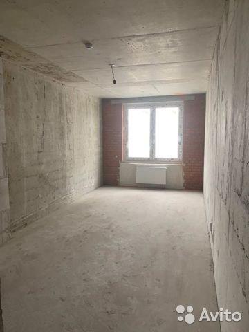 Продаётся 2-комнатная квартира в новостройке 66.0 кв.м. этаж 9/25 за 8 490 000 руб