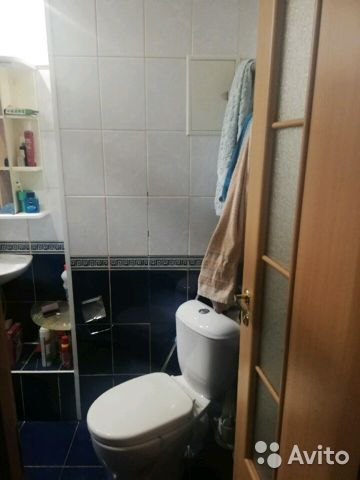 Продаётся 2-комнатная квартира 57.0 кв.м. этаж 2/2 за 1 100 000 руб