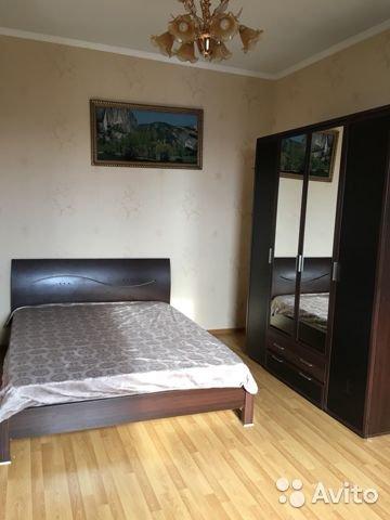 Продаётся 2-комнатная квартира в новостройке 72.0 кв.м. этаж 5/5 за 5 350 000 руб