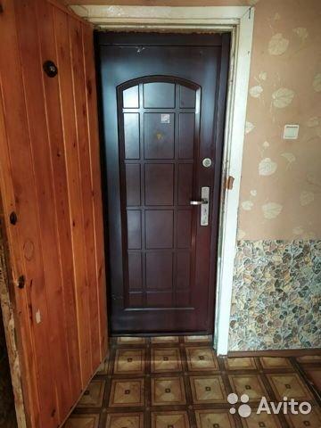 Продаётся 1-комнатная квартира 35.0 кв.м. этаж 9/9 за 1 410 000 руб