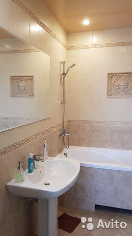 Продаётся 3-комнатная квартира 94.0 кв.м. этаж 5/6 за 4 400 000 руб