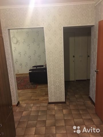 Продаётся 2-комнатная квартира 54.0 кв.м. этаж 2/2 за 1 400 000 руб