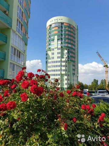 Продаётся 1-комнатная квартира в новостройке 51.0 кв.м. этаж 4/16 за 4 900 000 руб