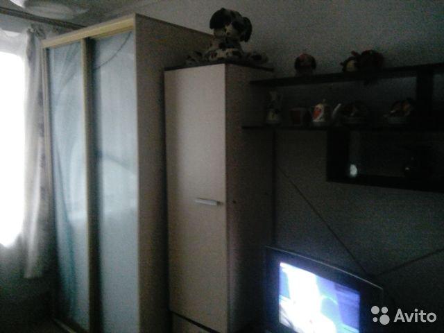 Продаётся 1-комнатная квартира в новостройке 22.0 кв.м. этаж 1/5 за 2 150 000 руб