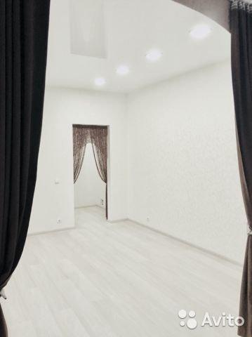 Продаётся 1-комнатная квартира в новостройке 35.0 кв.м. этаж 4/5 за 3 600 000 руб