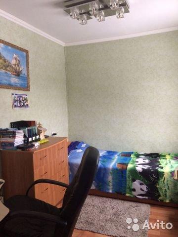 Продаётся 2-комнатная квартира 38.0 кв.м. этаж 5/5 за 3 200 000 руб