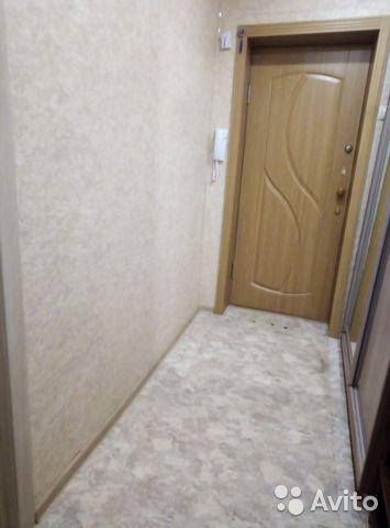 Продаётся 3-комнатная квартира 67.0 кв.м. этаж 2/5 за 2 456 000 руб