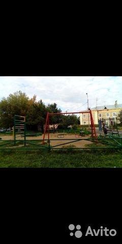Продаётся 1-комнатная квартира 33.0 кв.м. этаж 1/10 за 2 200 000 руб