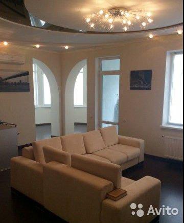 Продаётся 2-комнатная квартира в новостройке 71.0 кв.м. этаж 4/5 за 5 900 000 руб