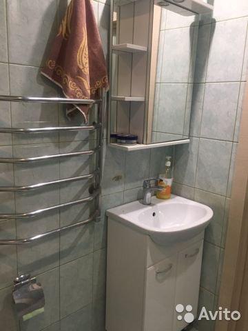 Продаётся 2-комнатная квартира в новостройке 51.0 кв.м. этаж 2/3 за 3 000 000 руб