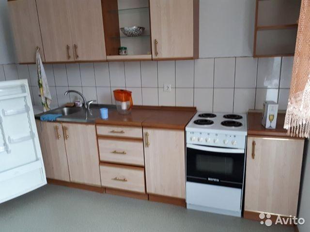 Продаётся 2-комнатная квартира 46.0 кв.м. этаж 9/9 за 2 600 000 руб