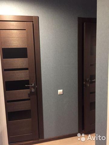 Продаётся 1-комнатная квартира 33.6 кв.м. этаж 8/9 за 2 000 000 руб