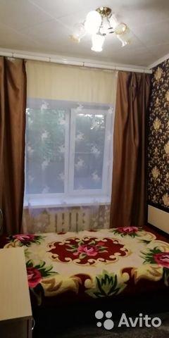 Продаётся 3-комнатная квартира 65.0 кв.м. этаж 1/2 за 500 000 руб