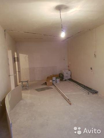 Продаётся 1-комнатная квартира 57.0 кв.м. этаж 14/16 за 6 350 000 руб