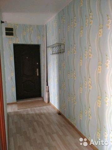Продаётся 2-комнатная квартира в новостройке 52.0 кв.м. этаж 2/3 за 1 400 000 руб