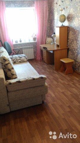 Продаётся 2-комнатная квартира 45.4 кв.м. этаж 4/5 за 2 300 000 руб