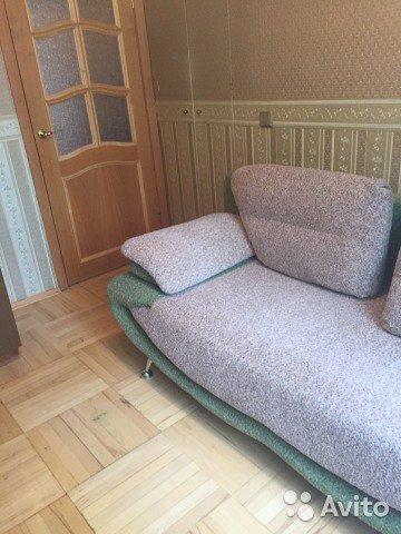 Сдаётся 3-комнатная квартира 49.0 кв.м. этаж 2/5 за 28 000 руб