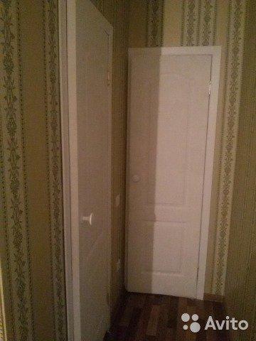 Продаётся 2-комнатная квартира в новостройке 49.4 кв.м. этаж 1/3 за 1 300 000 руб