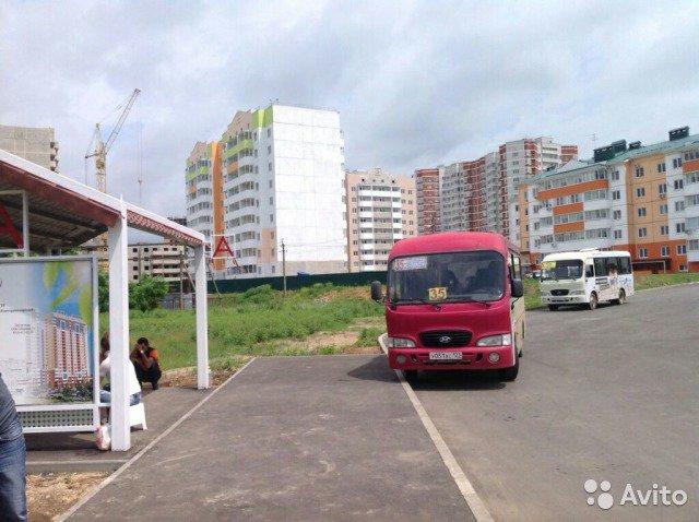 Продаётся 3-комнатная квартира 79.0 кв.м. этаж 12/12 за 3 400 000 руб