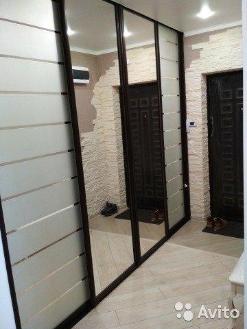Продаётся 2-комнатная квартира в новостройке 62.0 кв.м. этаж 8/16 за 5 000 000 руб