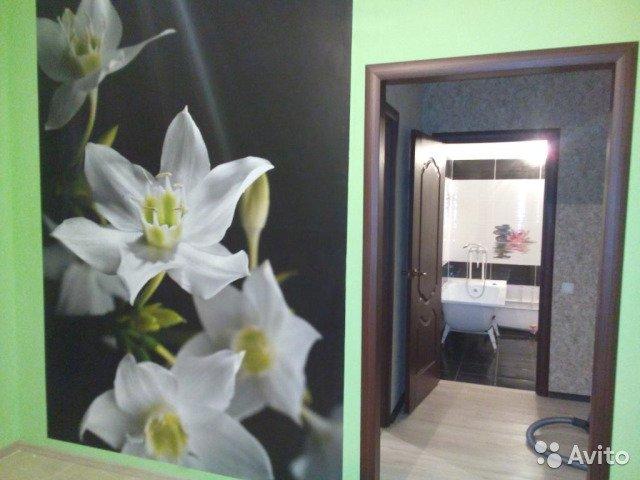 Продаётся 1-комнатная квартира в новостройке 41.0 кв.м. этаж 7/9 за 1 900 000 руб