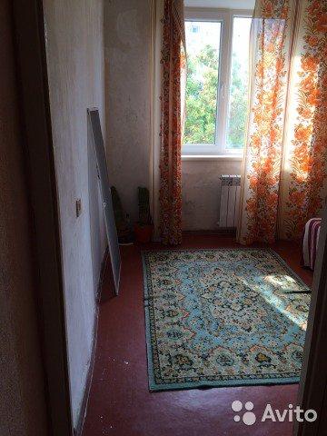 Продаётся 4-комнатная квартира 78.9 кв.м. этаж 4/5 за 4 000 000 руб