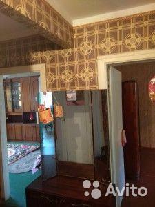 Продаётся 3-комнатная квартира 60.0 кв.м. этаж 2/5 за 2 800 000 руб