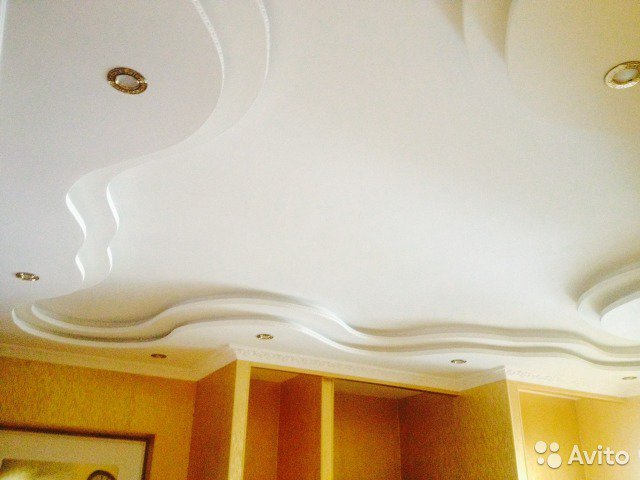 Купить трёхкомнатную квартиру в новостройке Проспект Ленина 32 А - World Real Estate Service «PUSH-KA», объявление №6464