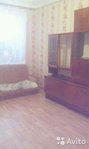 Продаётся 2-комнатная квартира 51.0 кв.м. этаж 1/4 за 1 300 000 руб