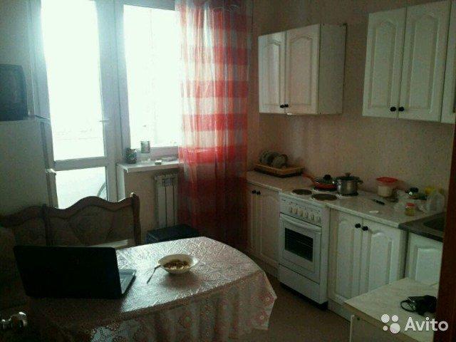 Продаётся 2-комнатная квартира в новостройке 62.0 кв.м. этаж 1/5 за 2 300 000 руб