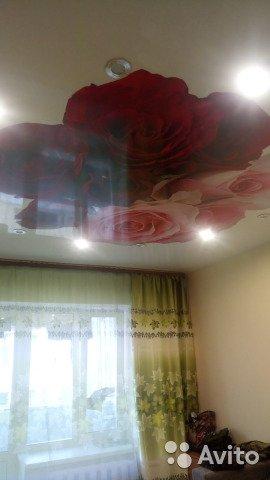 Продаётся 2-комнатная квартира в новостройке 51.0 кв.м. этаж 2/5 за 2 500 000 руб