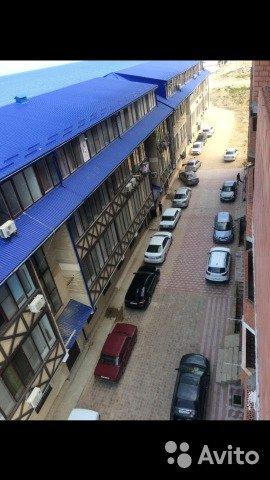 Продаётся 2-комнатная квартира в новостройке 50.0 кв.м. этаж 2/7 за 1 400 000 руб