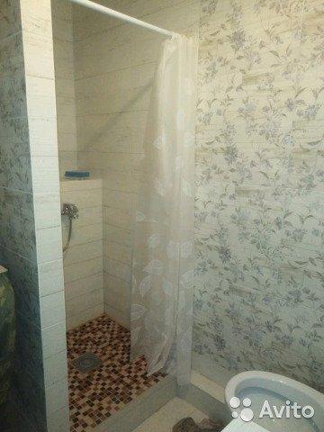 Продаётся  квартира в новостройке 24.0 кв.м.  за 1 750 000 руб