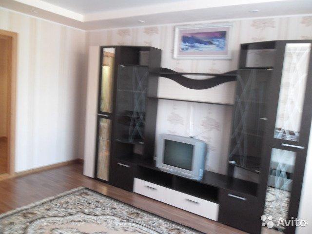 Сдаётся 2-комнатная квартира 54.0 кв.м. этаж 3/5 за 2 000 руб