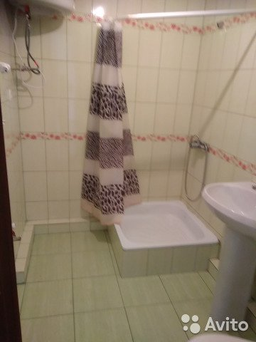Продаётся  квартира в новостройке 32.4 кв.м.  за 1 800 000 руб