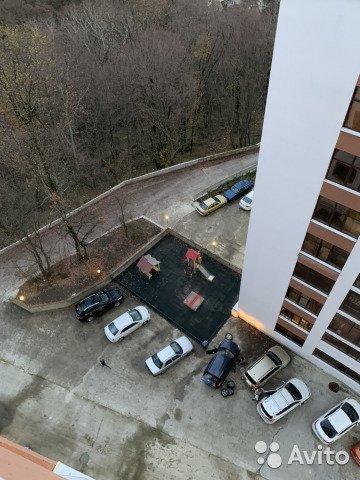 Продаётся 1-комнатная квартира в новостройке 28.0 кв.м. этаж 11/13 за 3 500 000 руб