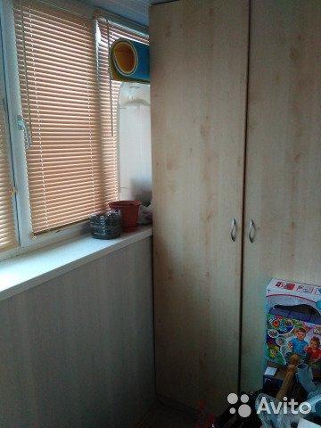 Купить однокомнатную квартиру в новостройке Челябинск, район Курчатовский, улица Хариса Юсупова, 62 - World Real Estate Service «PUSH-KA», объявление №5647