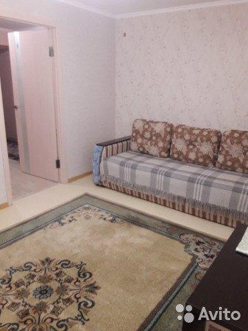 Продаётся 2-комнатная квартира 57.0 кв.м. этаж 2/5 за 1 300 000 руб