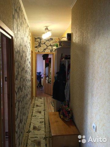 Купить двухкомнатную квартиру в новостройке Белгородская область, Шебекино, ул Генерала Шумилова - World Real Estate Service «PUSH-KA», объявление №3702