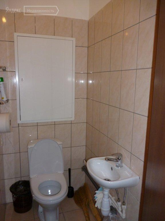 Купить трёхкомнатную квартиру Химки, проспект Мельникова - World Real Estate Service «PUSH-KA», объявление №768