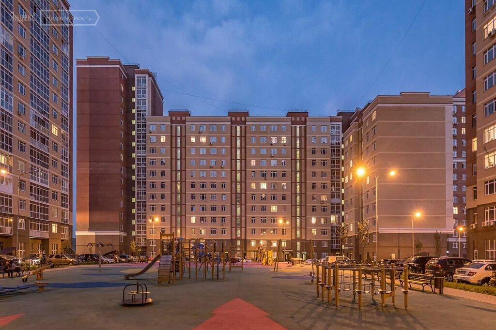 Продаётся 2-комнатная квартира в новостройке  этаж 10/15 за 7 500 000 руб