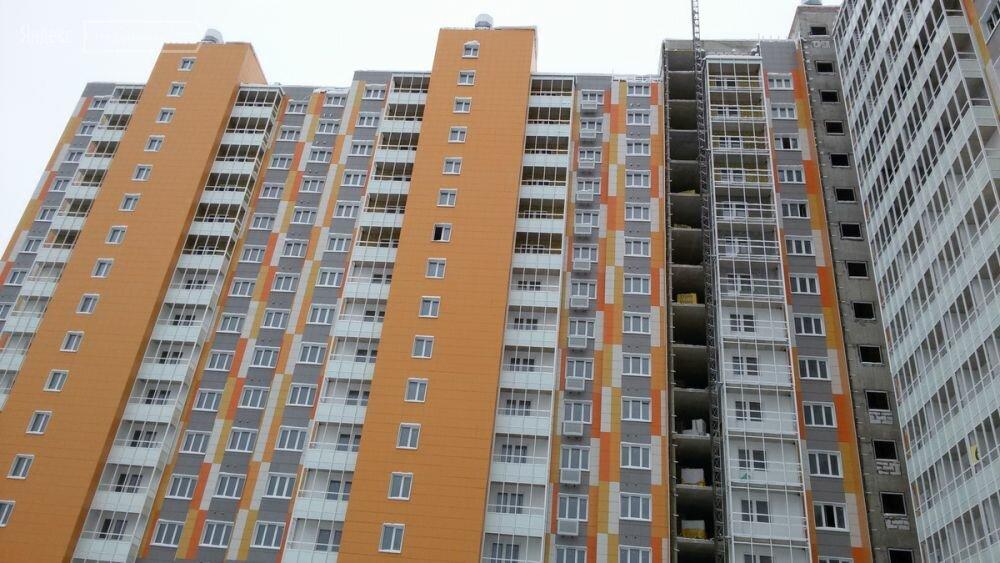 Продаётся  квартира в новостройке   за 2 319 000 руб